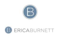 Logo Refined