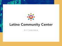 Latino Community Center