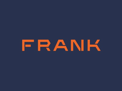 Frank - construction company