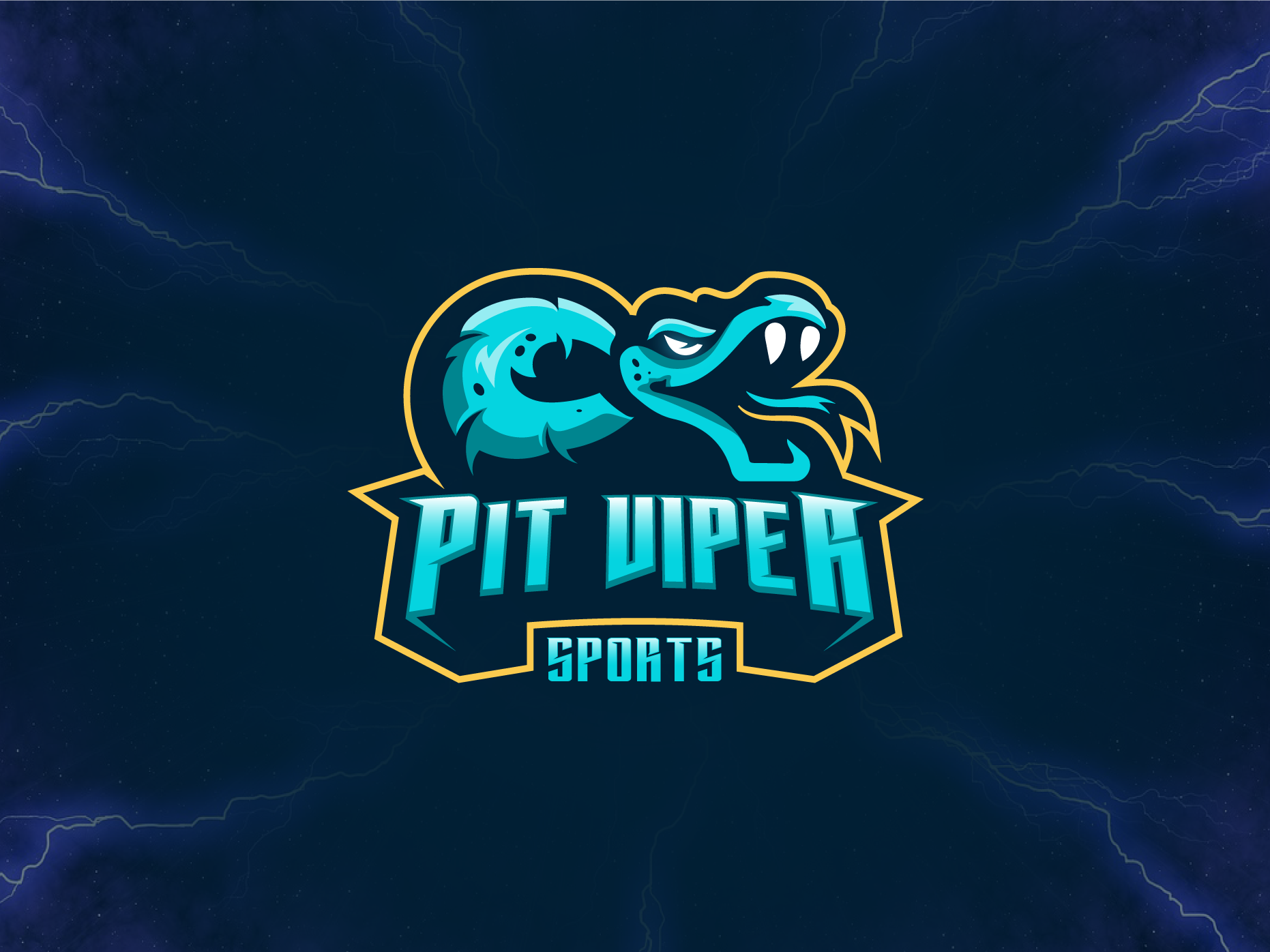 Dribbble - pit-viper-copy png by Rayhan's creation