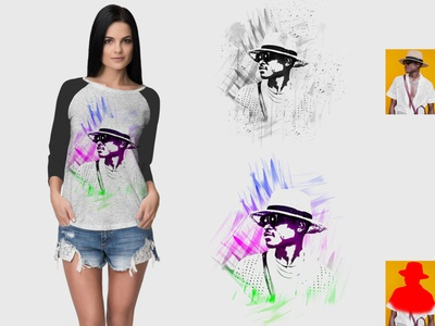 Vector Tracing Photoshop Action colorful art photoshop painting canvas paint photo effect photoshop action photo manipulation vector photoshop vector art vector convertor vector maker vectyor stock tracing action tracing trace solution vector format vector drawing vector graphics tracing maker