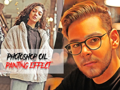 Photoshop Oil Painting Effect watercolor tutorial colorful photo effect artist oil paint real oil oil painting action oil action oil paint cc2020 oil paint cs6 digital oil art hdr oil art oil photoshop realistic oil oil portrait boil painting effect portrait oil paint filter oil effect