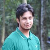 Tahmid Ahmed