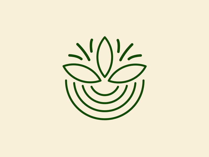 Farming Logo logomark logotypes newlogo eco farming agriculture branddesigner designer business artist logotype brand identity abstract corporate logodesignersclub branding logo logodesigner designinspiration logodesign