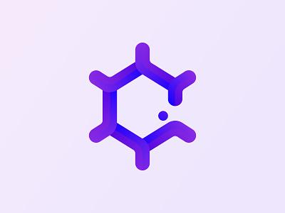 BioGroup Logo  | Letter G Logo pharmaceutical trending new style new logo medical branddesigner brand artist graphic design illustration design logodesigner logotype logo brand identity corporate branding abstract
