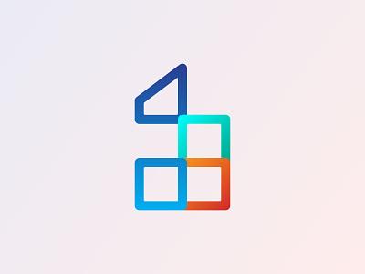 Best Home Logo | Letter b Logo modern modernlogo trending newlogo illustration branddesigner real estate real home logo abstract corporate design logotype brand identity branding brand artist logodesigner logodesign logo