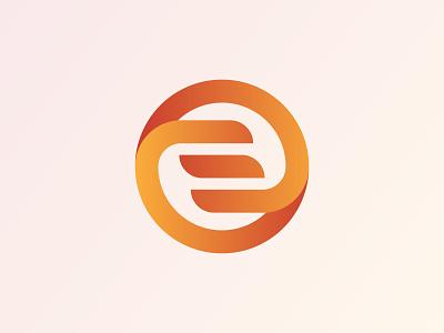 Letter S, Abstract Logo Design letter s icon illustration corporate modern logo gradient logo mark logo inspiration logos logo graphic design design colorful creative branding brand identity agency app icon app logo abstract