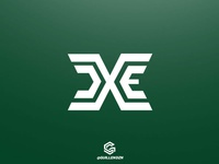 CXE Logo eSports
