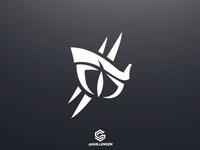 Eye Logo eSports