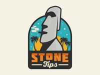 Stone Tips