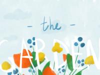 The garden cover