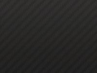 WEAVEWORX - Carbon fiber detail