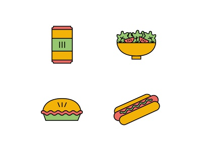 Central Graffiti icons iconography icons icon minimal illustration flat illustration vector illustration minimal vector flat design illustration