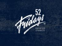 52 Fridays