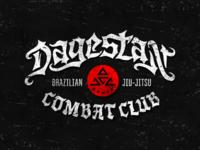 Dagestan combat club