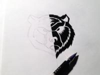 Bears #2