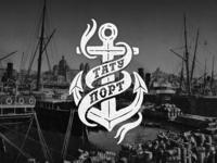 Tattoo Port