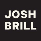 Josh Brill