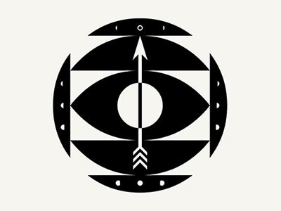 Artemis Symbol WIP by ...