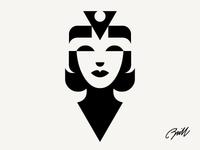 Artemis Symbol WIP