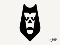 Hades Symbol Outtake 1