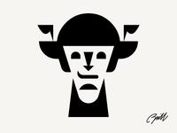 Hermes Symbol WIP