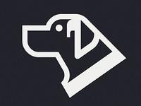 Labrador Retriever Symbol WIP