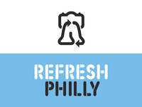 Refresh Philly