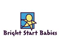 Bright Start Babies