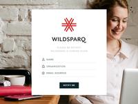 Wildsparq Wednesdays