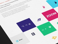 Branding Process Documentation