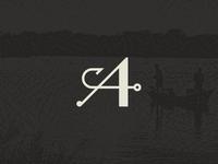 """Anglers """"A"""""""