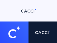 CACCI - Logo Proposal