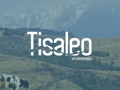 Tisaleo - Tungurahua - Ecuador