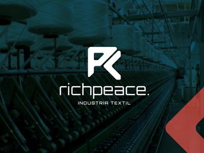 Richpeace Brand