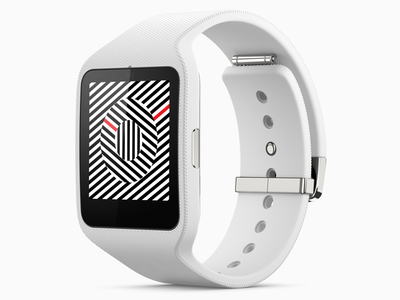 Android Wear – Parallel