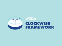 Android Wear – Clockwise