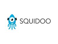 Squidoo Mascot