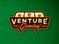 Venture Gaming