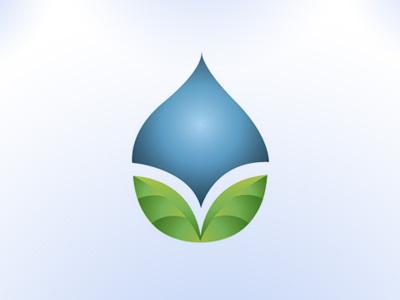 Identity for Hybrid Conversions identity logo