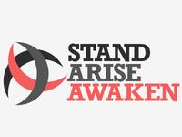 Stand, Arise, Awaken