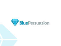 Crystal Blue Persuasion
