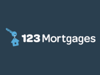 123 Mortgages