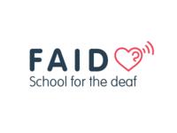 FAID School for the Deaf