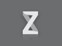 logo symbol for Zeitgeist company
