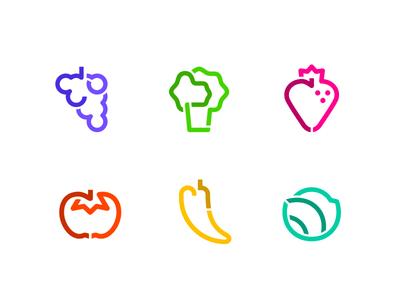 produce produce