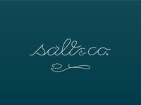 Salt & Co