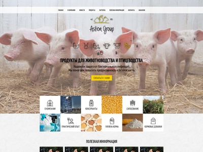 Astion Group Products for livestock and poultry farm agency web design creative agency web design agency development agency design agency web design poultry livestock