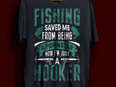 Now i'm just hooker t-shirt funny gift complex cool fishinglife bassfishing bass fishingtime fishingday fishinglover fisherman fishing fish