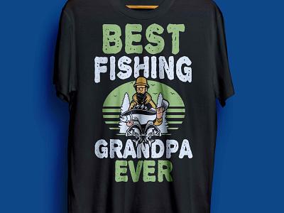 best fishing t-shirt complex funny cool fishinglife bassfishing bass fishingday fishingtime fisherman fishinglovers fishing fish